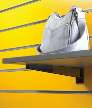 1200mm x 200mm Shelves